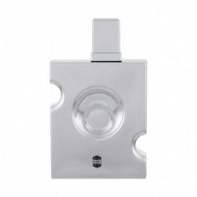 Ajmal Evoke Silver Edition Woda perfumowana 90ml