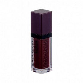 BOURJOIS Paris Rouge Edition Velvet Pomadka 7,7ml 25 Berry Chic