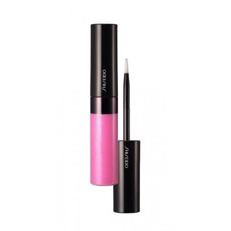 Shiseido Luminizing Lip Gloss Błyszczyk do ust 7,5ml BR108