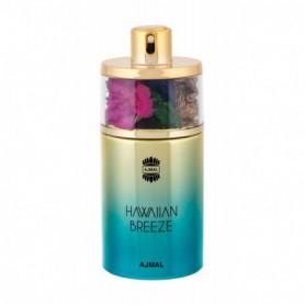 Ajmal Hawaiian Breeze Woda perfumowana 75ml