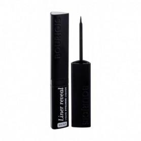 BOURJOIS Paris Liner Reveal Shiny Eyeliner 2,5ml 01 Shiny Black