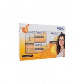 Astrid Vitamin C Serum do twarzy 30ml