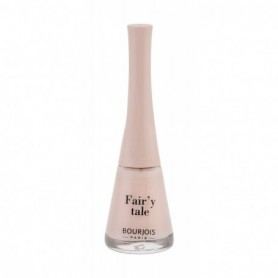 BOURJOIS Paris 1 Second Lakier do paznokci 9ml 14 Fair´y Tale