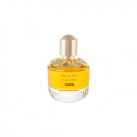 Elie Saab Girl of Now Shine Woda perfumowana 50ml