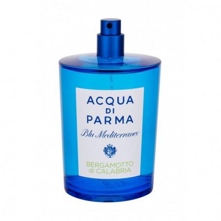 Acqua di Parma Blu Mediterraneo Bergamotto di Calabria Woda toaletowa 150ml tester