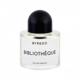 BYREDO Bibliotheque Woda perfumowana 50ml
