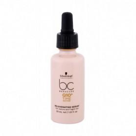 Schwarzkopf BC Bonacure Q10  Time Restore Olejek i serum do włosów 30ml