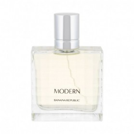 Banana Republic Modern Man Woda toaletowa 100ml