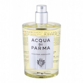 Acqua di Parma Colonia Assoluta Woda kolońska 100ml tester