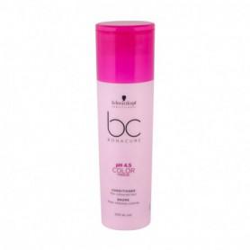 Schwarzkopf BC Bonacure pH 4.5 Color Freeze Odżywka 200ml