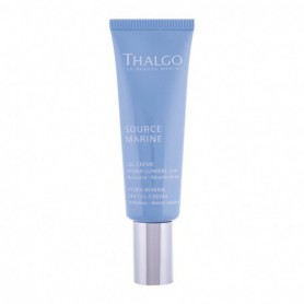 Thalgo Source Marine Hydra-Marine 24H Żel do twarzy 50ml