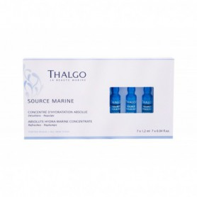 Thalgo Source Marine Absolute Hydra-Marine Serum do twarzy 7x1,2ml