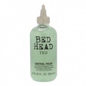 Tigi Bed Head Control Freak Olejek i serum do włosów 250ml