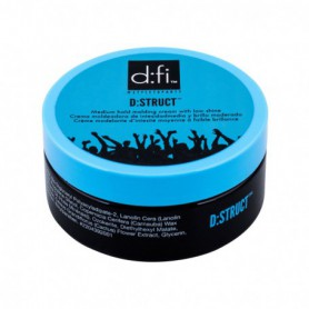 Revlon Professional d:fi D:Sruct Krem do włosów 75g