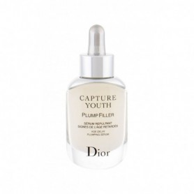 Christian Dior Capture Youth Plump Filler Serum do twarzy 30ml