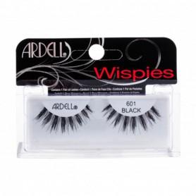 Ardell Wispies 601 Sztuczne rzęsy 1szt Black