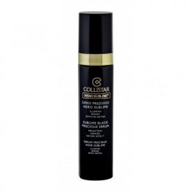 Collistar Nero Sublime Sublime Black Precious Serum Serum do twarzy 30ml
