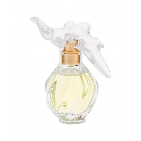 Nina Ricci L´Air Du Temps Woda toaletowa 30ml