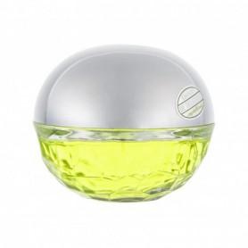 DKNY DKNY Be Delicious Crystallized Woda perfumowana 50ml
