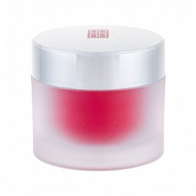 Elizabeth Arden Skin Illuminating Firm And Reflect Moisturizer Krem do twarzy na dzień 50ml tester