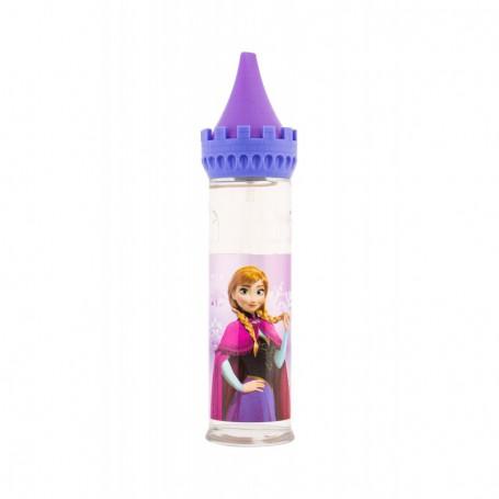 Disney Frozen Anna Woda toaletowa 100ml