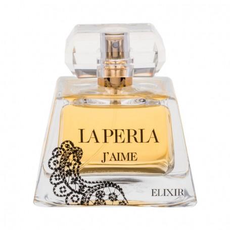La Perla J´Aime Elixir Woda perfumowana 100ml