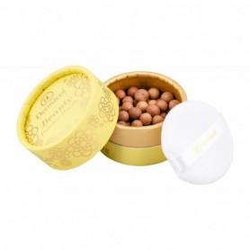 Dermacol Beauty Powder Pearls Bronzer 25g Bronzing