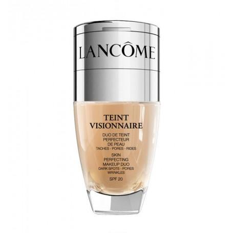 Lancôme Teint Visionnaire Duo SPF20 Podkład 30ml 02 Lys Rose