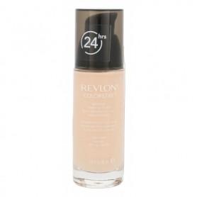 Revlon Colorstay Combination Oily Skin Podkład 30ml 110 Ivory
