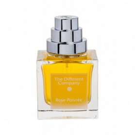 The Different Company Rose Poivrée Woda perfumowana 50ml