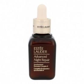 Estée Lauder Advanced Night Repair Synchronized Recovery Complex II Serum do twarzy 30ml