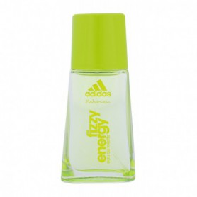 Adidas Fizzy Energy For Women Woda toaletowa 30ml