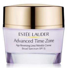 Estée Lauder Advanced Time Zone SPF15 Krem do twarzy na dzień 50ml