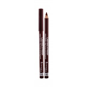 Rimmel London 1000 Kisses Konturówka do ust 1,2g 041 Coffee Bean