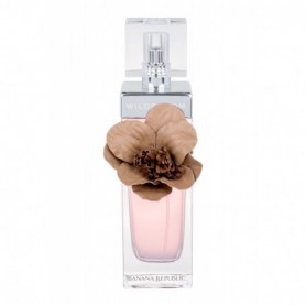 Banana Republic Wildbloom Woda perfumowana 100ml