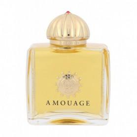 Amouage Beloved Woman Woda perfumowana 100ml