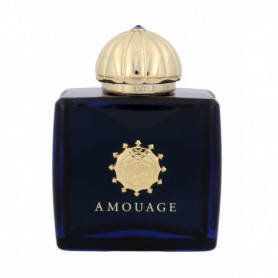 Amouage Interlude Woman Woda perfumowana 100ml