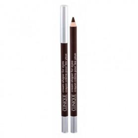 Clinique Cream Shaper For Eyes Kredka do oczu 1,2g 105 Chocolate Lustre