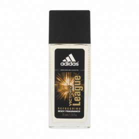 Adidas Victory League Dezodorant 75ml