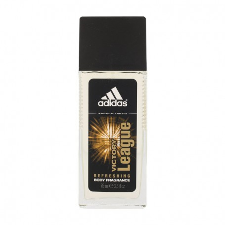 Adidas Victory League Dezodorant 75ml