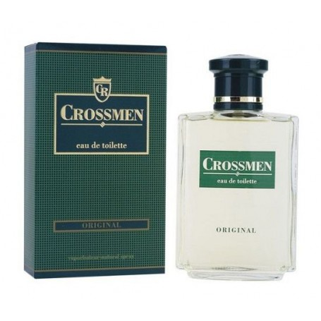Crossmen Original Spray Woda toaletowa 100ml