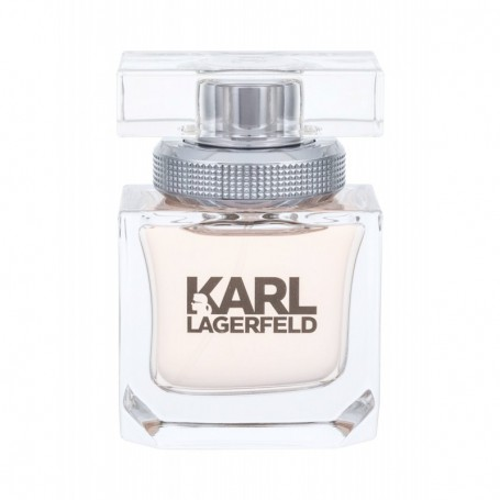 Karl Lagerfeld Karl Lagerfeld For Her Woda perfumowana 45ml