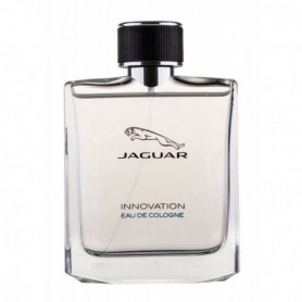 Jaguar Innovation Woda kolońska 100ml