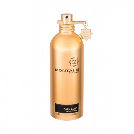 Montale Paris Dark Aoud Woda perfumowana 100ml