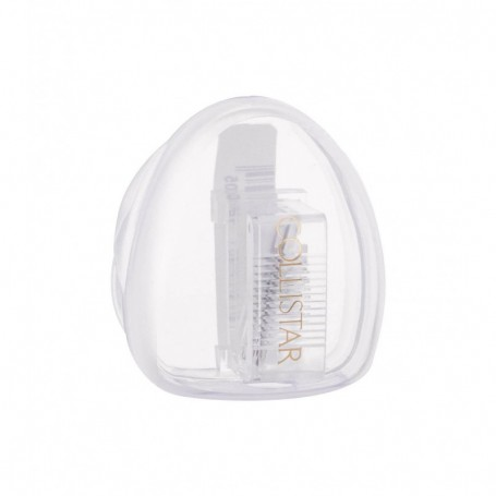 Collistar Lip And Eye Pencil Sharpener Temperówka 1szt