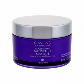 Alterna Caviar Anti-Aging Replenishing Moisture Maska do włosów 150ml