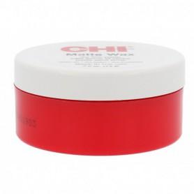 Farouk Systems CHI Thermal Styling Matte Wax Wosk do włosów 74g