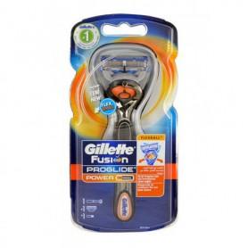 Gillette Fusion Proglide Power Maszynka do golenia 1szt