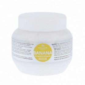 Kallos Cosmetics Banana Maska do włosów 275ml
