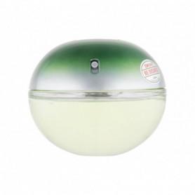 DKNY DKNY Be Desired Woda perfumowana 100ml